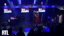 Jamie Cullum - 08/11 I get a kick out of you en live dans RTL JAZZ FESTIVAL