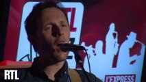 Jamie Cullum - 03/11 Everything you didn't do en live dans RTL JAZZ FESTIVAL