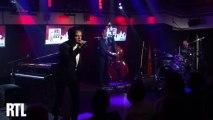 Jamie Cullum - 01/11 Same Things en live dans RTL JAZZ FESTIVAL