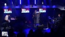 Jamie Cullum - 02/11 Get Your Way en live dans RTL JAZZ FESTIVAL