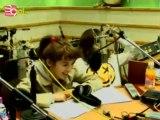 [SoShi Subs][2010.02.12] Maybees Volume Up Radio - SNSD