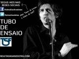 Das Mentiras - Tubo de Ensaio 01-04-13 (Bruno Nogueira)