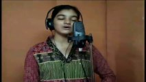 garba songs hindi movies fast dance indian music hits navaratri playlist bollywood best top 10 hd hq[1]