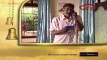 Haqeeqat 1st August 2013 Video Watch Online p1