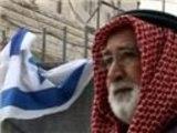 فلسطين تحت المجهر - تطويق القدس