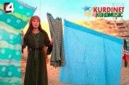 Berivan 17.Bölüm Kurdish