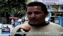 Legisladores mexicanos inician negociación de reforma energética