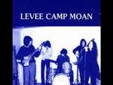 """Levee Camp Moan""""Walking By Myself""""1969 UK Heavy Blues."""