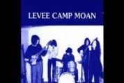 """Levee Camp Moan """"Flood In Houston""""1969 UK Heavy Blues."""