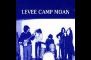 "Levee Camp Moan ""Damp""1969 UK Heavy Blues"