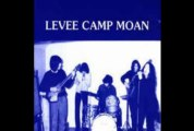 """Levee Camp Moan """"Sweet Little Angel""""1969 UK Heavy Blues"""