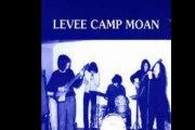 """Levee Camp Moan """"Linin` Track""""1969 UK Heavy Blues"""