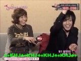 (HD) ♥ SS501★ KIM HYUN JOONG (Eng Sub) LEGEND PT 3