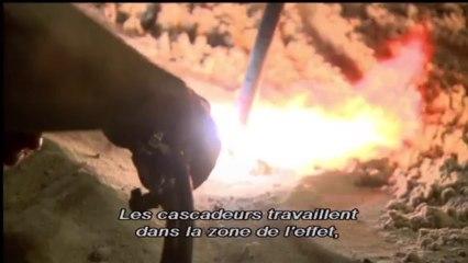 Making of - L'attaque du désert - Featurette Making of - L'attaque du désert (English with french subs)