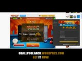 8 Ball Pool Multiplayer Hack / Cheat FREE Download August - September 2013 Update
