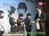 (HD) ♥ SS501★KIM HYUN JOONG (Eng Sub) LEGEND PT 7 (END) ☺