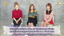 [Vietsub] Jewelry Box - Live in Budokan Special Interview {T-ara Team} [360kpop.com]