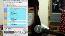 【ニコ生】藍上 2013年8月2日 11:49