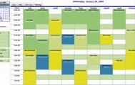 Rosy - Scheduling, online scheduling for salons and spas
