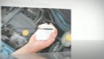 automobile repair & car mechanic