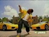Yung Joc-I Know U See It