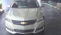 2014 Chevy Impala Dealership Sarasota, FL | Chevy Sarasota, FL