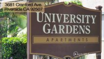 University Gardens Apartments in Riverside, CA - ForRent.com