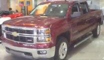 2014 Chevrolet Silverado Dealer Riverview, FL | Chevy Dealership Riverview, FL