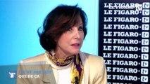 """Denise Fabre : """"On m'a proposé Danse avec les stars"""""""