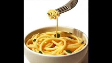 Come cucinare la pasta - Come cuocere la pasta