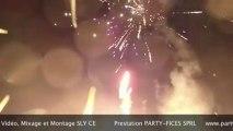 Autreppe (Be) Ducasse 2013 Vidéo et Montage SLY CE Prestation PARTY-FICES SPRL