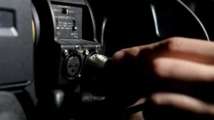 Streaming Barcelona - Video y audio online