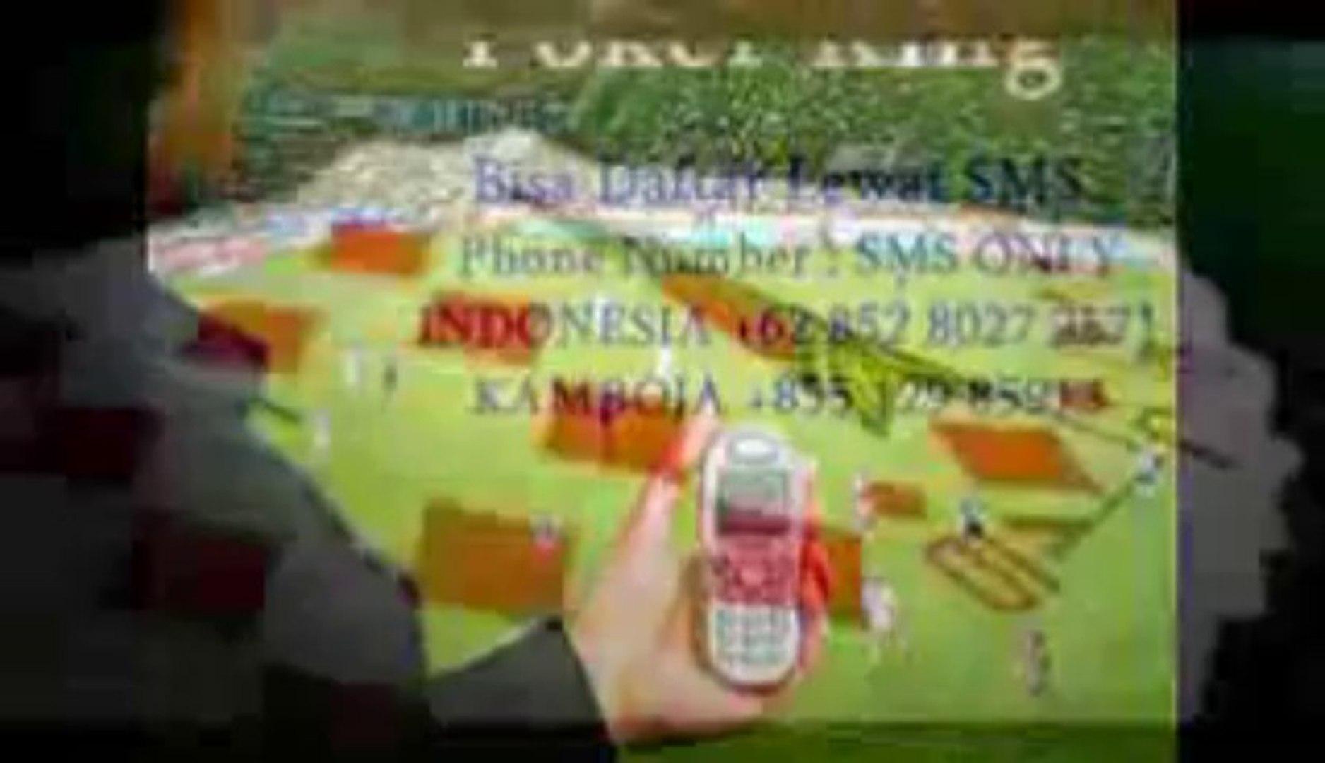 AgenBola855.com AgenTaruhan Bola, Agen Judi Bola, SBOBET Casino Online