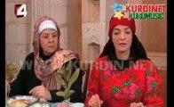 Berivan 20.Bölüm Kurdish