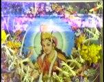 Ambe Maiyya Hai Tera Sahra Full Song _ Teri Pooja Kare Sansar