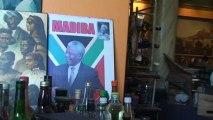 Cierra sus puertas el primer restaurante que desafió al apartheid en Sudáfrica
