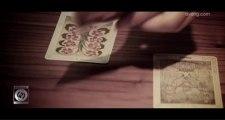 Sepideh - Modara Mikonam