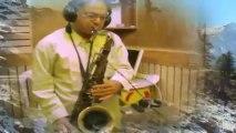 saxophone music instrumental 2013 hits latest new hindi indian bollywood 2012 2010 songs Playlist HD