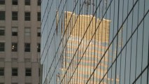 1000-Sterne-Hotel unter dem Himmel von Manhattan