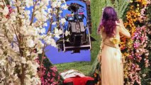 Katy Perry - The Making of Katy Perrys Wide Awake