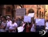 """Strage di Bologna, la città ricorda le vittime 33 anni dopo. Boldrini: """"E' incredibile che non ci siano ancora i mandanti"""""""