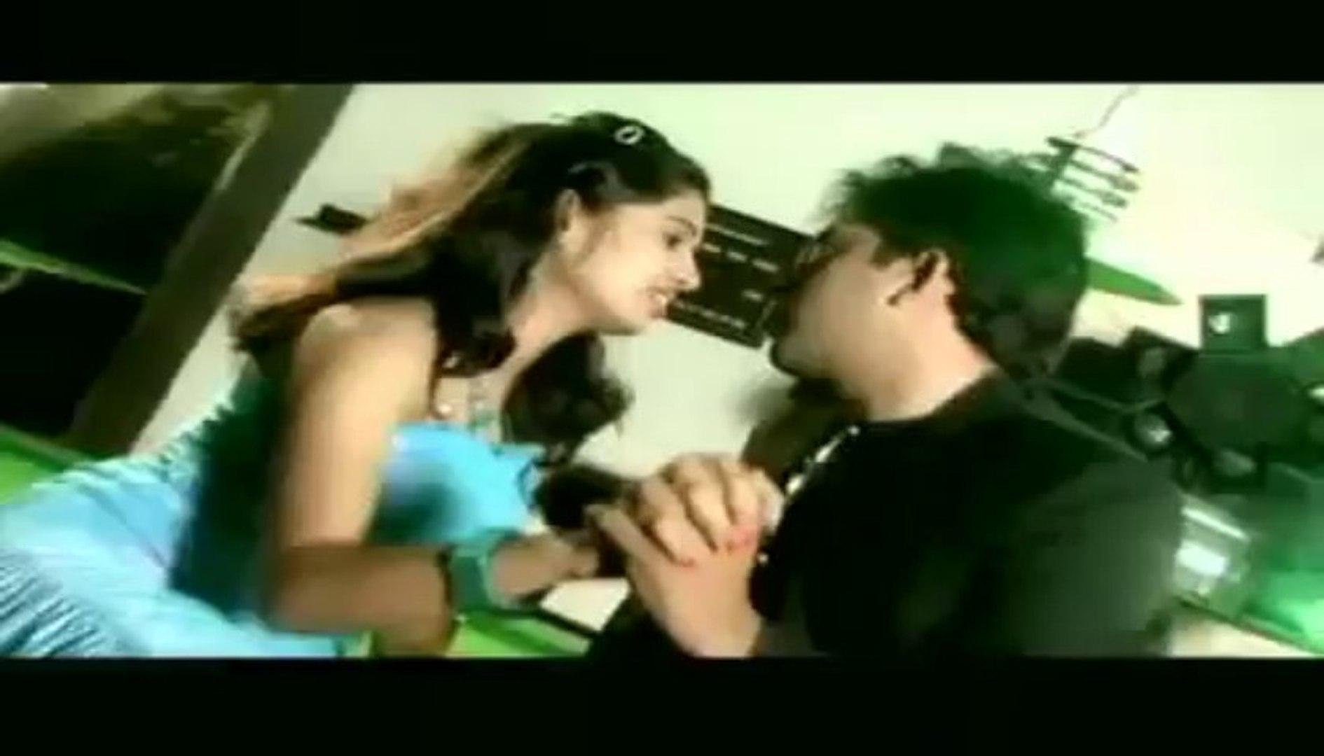 Jawaani Mein - Haryanvi Hindi Sexy Song