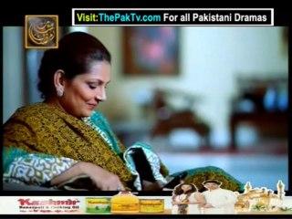 Mere Harjai - Episode 18 - August 2, 2013