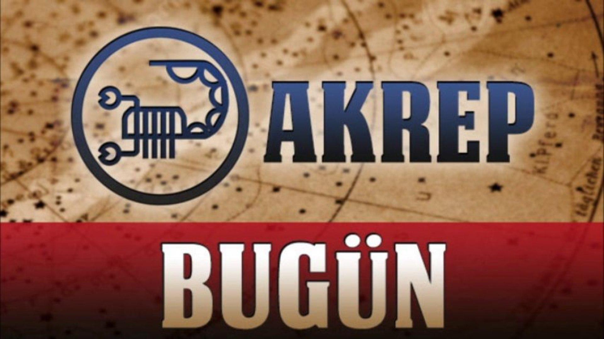 AKREP Burç Yorumu -03 Agustos - Astrolog DEMET BALTACI - Bilinç Okulu  ( Astroloji, burcu, astrolgy,