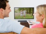 Dish  TV Offers - Cheaper Than DirecTV Or Cable TV Offers