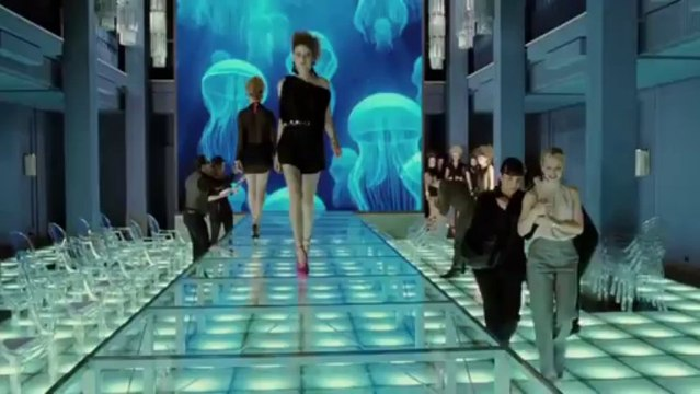 Passion Official Trailer #2 (2013) Rachel McAdams  Rachel McAdams HD