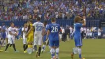 International Champions Cup - L'Inter muette face à Chelsea