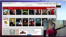 Unblock Netflix, Pandora & other region-blocked content