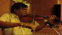 slow indian sad songs 2012 2013 hits latest indian instrumental bollywood best music popular soft