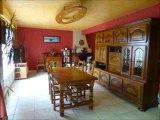 C.C.Immobilier_Kermaria-Sulard, 22450, (1911cc), achat, vente, Maison,  immobilier, Côte, Granit Rose  , Armor, Trégor, Bretagne